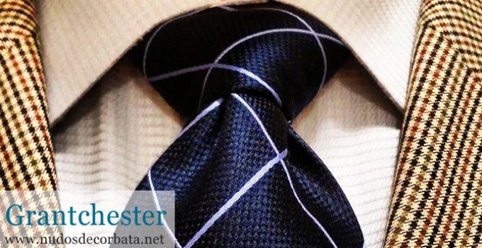 Nudos de corbata modernos paso a paso v deos infograf as for Nudos de corbata modernos