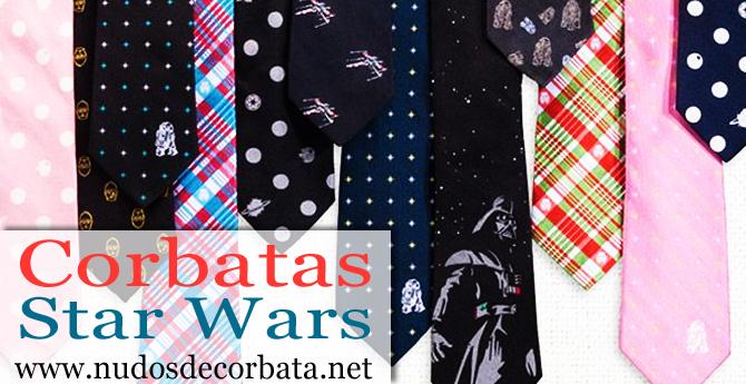 Corbatas de Star Wars Corbatas para hombre Darth Vader Corbata de la pel/ícula Corbata para hombre Corbata